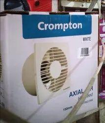 Crompton Axial Air