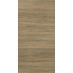 Lyon Walnut Woodgrain Laminate