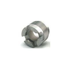 Drill Bit Nozzle