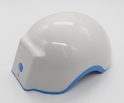 LH80 Pro Laser Hair Growth Helmet