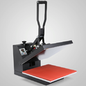 T-Shirt Printing Machine(15x15)