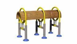 Outdoor Gym Equipment FRFIT 046