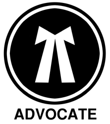 Advocate for Recovery & Divorce Matters