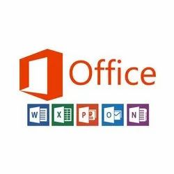 Microsoft Office Installation Service