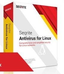 Terminator UTM and Antivirus For Server Service Provider