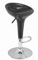 DF-701A Bar Stool