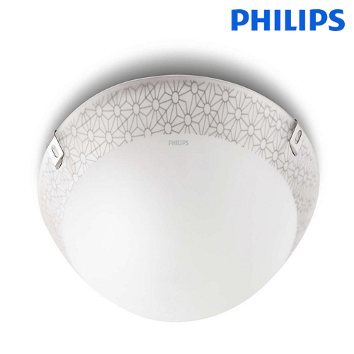 Decorative ceiling light ceiling lights philips lighting india decorative ceiling light aloadofball Choice Image