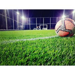 Synthetic Football  Artificial Turf