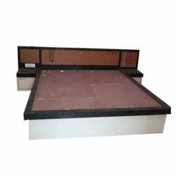 Beds In Bikaner बेड्स बीकानेर Rajasthan Get Latest