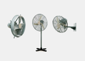 IIC Air Circulating Fan