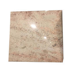 Marble Stone Tile, 5-20mm