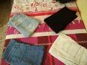 Branded Jeans Lot
