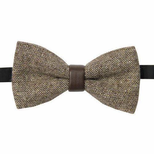 6e2c5697a6f0 Jute Mens Bow Tie, Rs 70 /piece, Euphoria Sales Corporation | ID ...