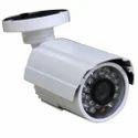CCTV - Camera