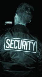 Management Of Security Services