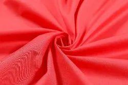 Giza Shirt Fabric