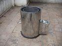 Oil Separator (Hydro)