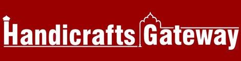 Handicrafts Gateway