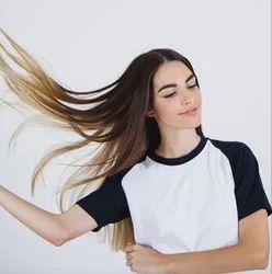 Laser Hair Regrowth in Mumbai