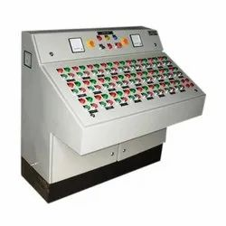 Electrical Control Desk