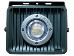 LENS Floodlight