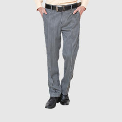 UB-TR-LIN-0018 Chef Trousers