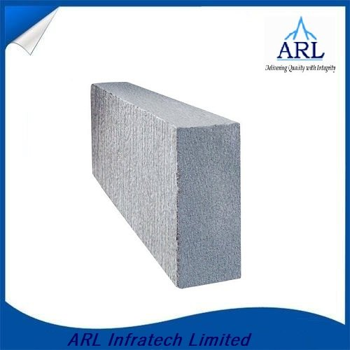 Aero Tuff AAC Blocks