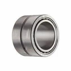 FAG Stainless Steel Needle Roller Bearing
