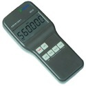 High Precision Thermometer AI-5600