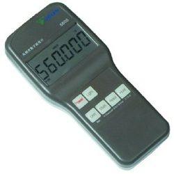 High Precision Thermometer AI-5600