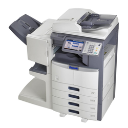 Panasonic Photocopier Machine