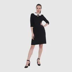 UB-DRES-010 Dress