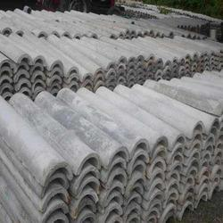 Half Round Pipe At Best Price In India