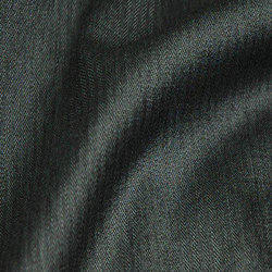 Plain Black Cotton Suiting Fabrics, Occasion: Formal