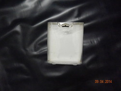 PVC ID Card Pouches