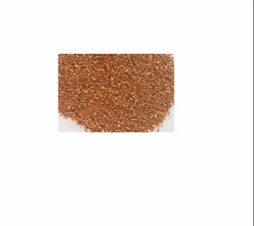 Eucalyputs Camaldulensis ( Red Gum)