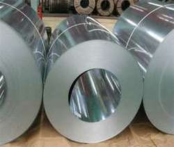 Galvanized 120gsm Steel Sheets