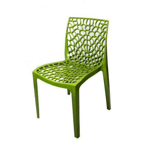 Nilkamal Plastic Chairs Without Arms Warranty 1 Year Rs
