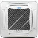 Blue Star 3 Ton Cassette Air Conditioner