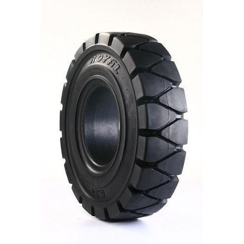 Royal Solid Tyres