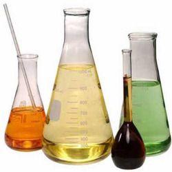 Potassium Formate Liquid