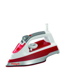 Steam 1250 Watt Iron