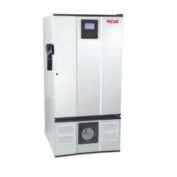 REMI Plasma Freezer