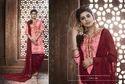 Kessi Fashion of Patiala Suits