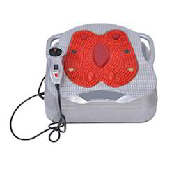 Hitashi Oxygen Blood Circulation Machine