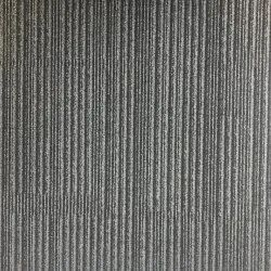 Carpet Floor Tiles