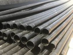 HDPE Duct Pipes with Socket End