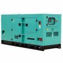 VECV Diesel Generator 100 to 125 kVA