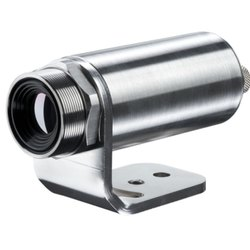 Optris Infrared Camera
