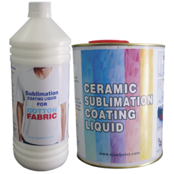 Sublimation Coating at Best Price in India
